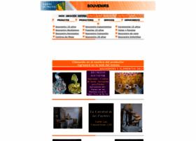 souvenirs.puertodefrutos-arg.com.ar