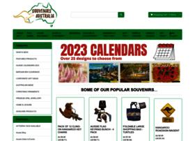 souvenirsaustralia.com