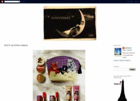 souvenirsofagirl.blogspot.com