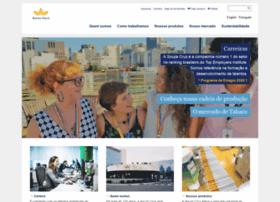 souzacruz.com.br