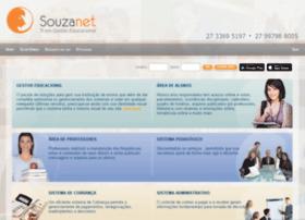 souzanet.com.br
