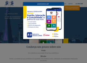 souzareis.com.br