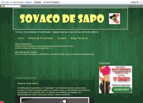 sovacodesapo.blogspot.com