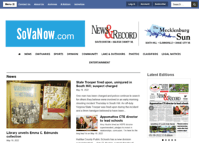 sovanow.com