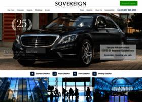 sovcars.com