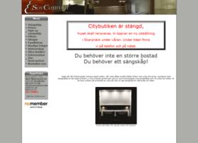 sovcomfort.com
