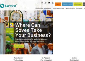 sovee.com