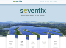 soventix.com