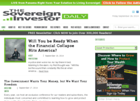 sovereign-investor.com