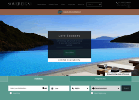 sovereign.com