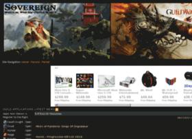sovereign.guildomatic.com