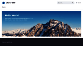 sovereignbank.com