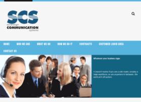 sovereigncomms.co.uk