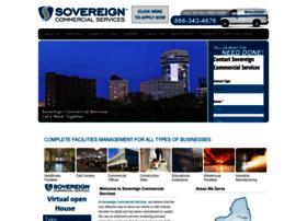 sovereigncs.com