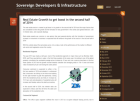 sovereigndevelopers.wordpress.com