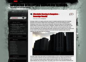 sovereigndevelopersbangalore.wordpress.com