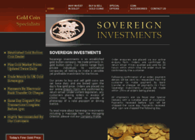 sovereigninvestments.co.uk