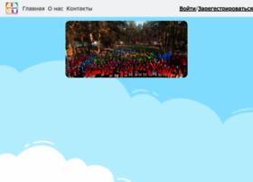 sovetnik.consultant.ru