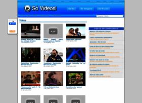 sovideos.net