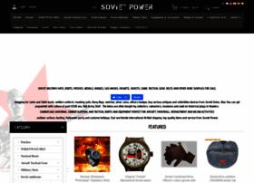 soviet-power.com