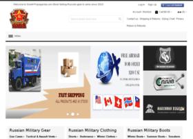 soviet-propaganda.com