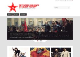 soviethistory.msu.edu