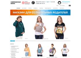 sovr-mama.ru