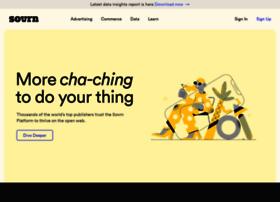 sovrn.com
