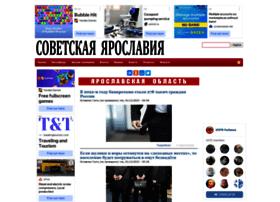 sovyar.ru