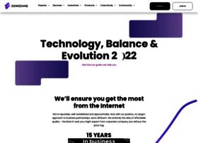 Sowedane.com