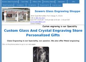 sowersglassengraving.com