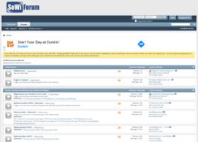 sowi-forum.com