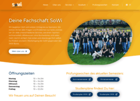 sowi-news.at
