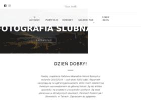 sowinski.com.pl