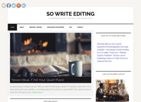sowrite.us.com