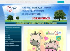 sowtyszowce.pl