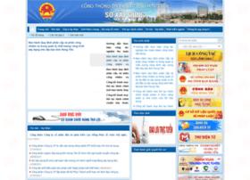 soxaydung.hungyen.gov.vn