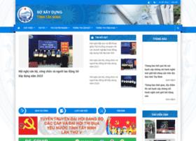 soxaydung.tayninh.gov.vn