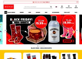 soxopl.iai-shop.com