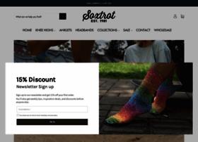 soxtrot.com