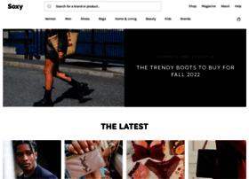 soxyy.com