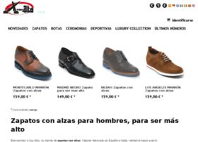 soyalto.com