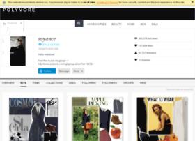 soyance.polyvore.com