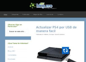 soybloguero.com