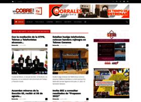 soycobre.com