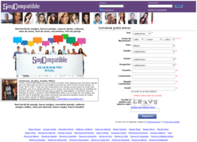 soycompatible.com