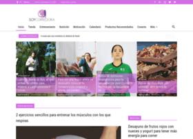 soycorredora.com
