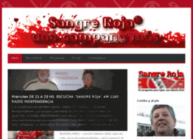 soydiablo.com.ar