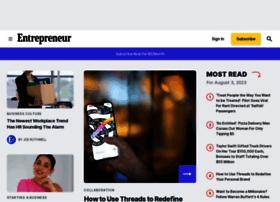 soyentrepreneur.com