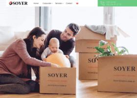 soyer.com.tr